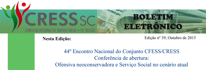 BE n 39 Encontro Nacional-1